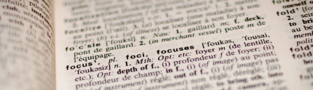 investigación de keywords para SEO