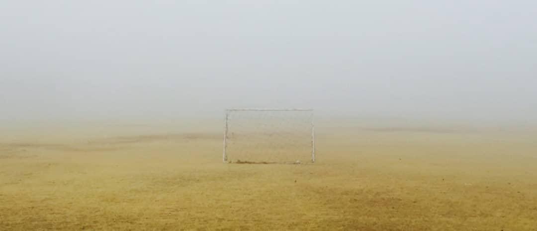 servicios social media (Goal)-MDC