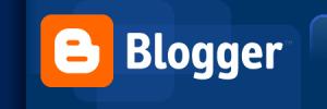 SEO para blogger