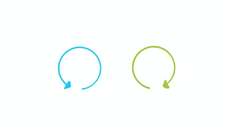 Aprendizaje de doble bucle