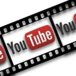 Consumo de Youtube en España