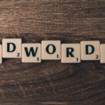 Cómo hacer una auditoría de Adwords