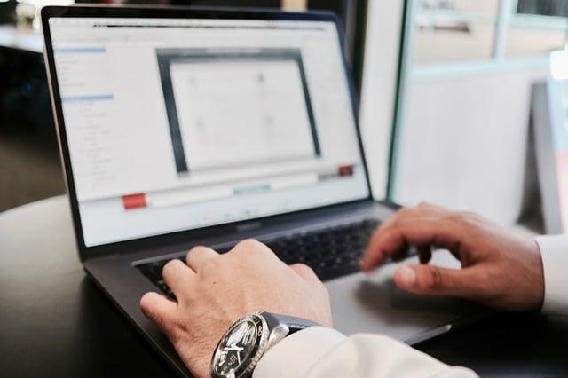 Presupuesto para marketing digital