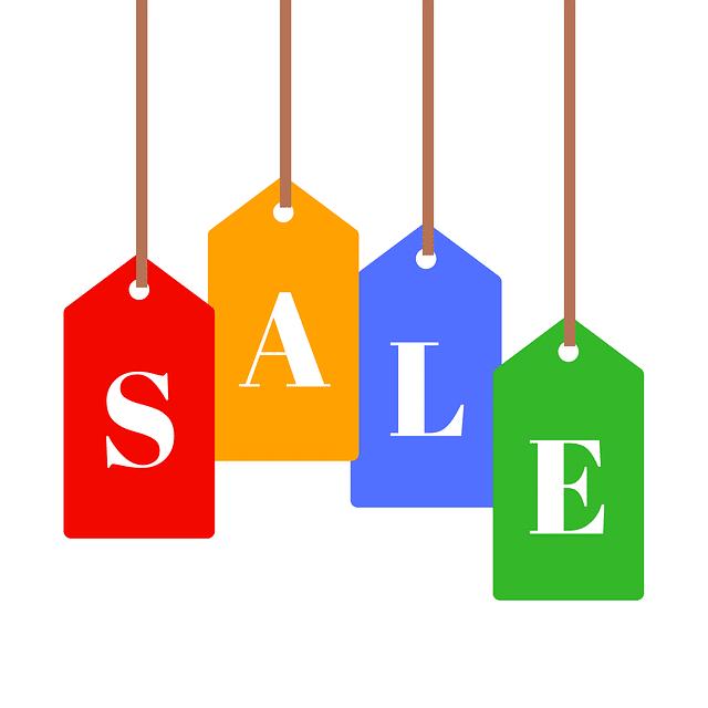 7 fases venta online