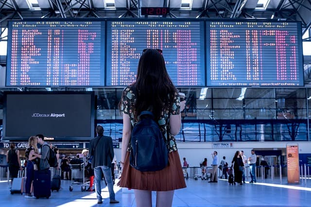 3 tendencias del marketing turístico