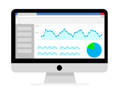 Analíticas WEB