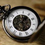 Optimización velocidad carga web