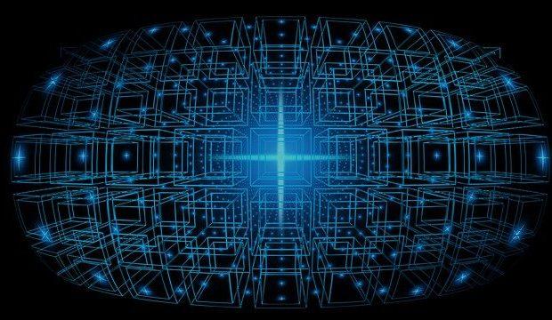 SEO con datos estructurados