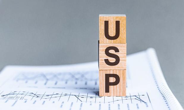 ¿Qué es una USP y porque es tan importante para una empresa?