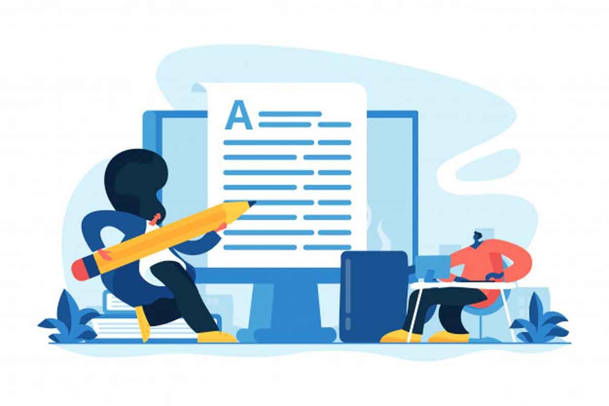 Mejora el tráfico de tu web con mejor redacción SEO