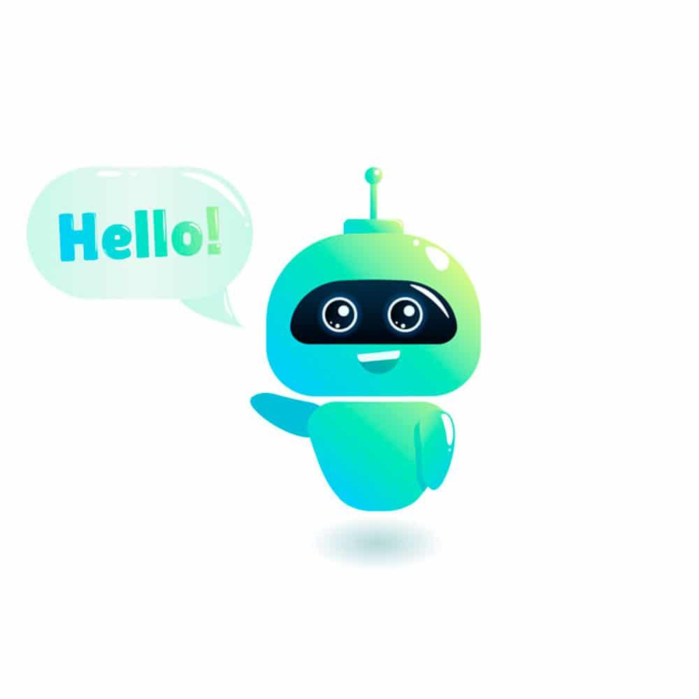 Beneficios de un chatbot en tu sitio web